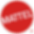 768px-Mattel-brand.svg.png
