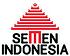 SEMEN INDONESIA.png