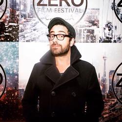 Cruel Tale screening | Zero FilmFest