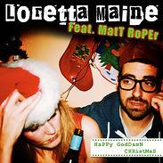 Loretta Maine feat. Matt Roper