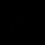logo_bahar_oztomek_Çalışma Yüzeyi 1.png