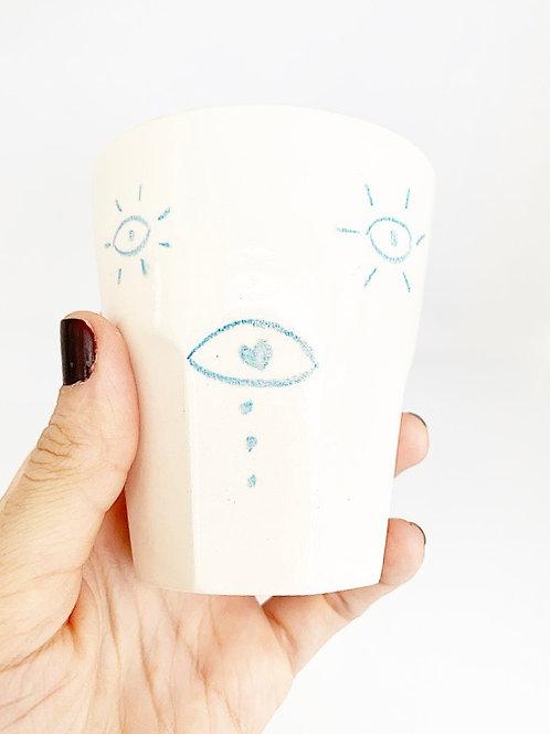 Gör l Kahve Bardağı l Su Bardağı