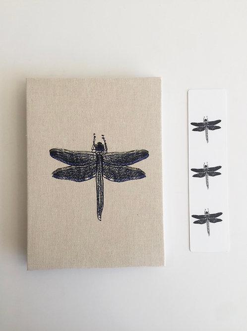 Notebook l Animals