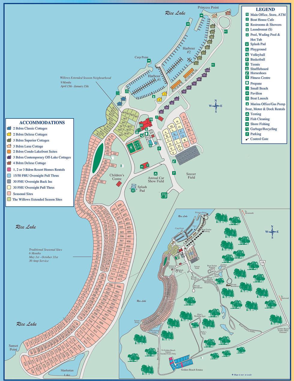Golden Beach Resort Map updated 2020.jpg