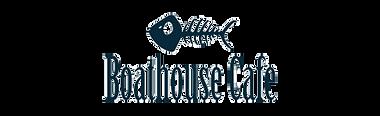 Boathouse-Logo-598x182.png