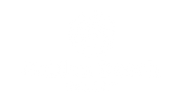 GBR-Logo-White.png
