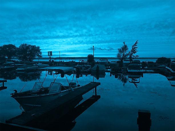 Harbour Blue NEW.jpg