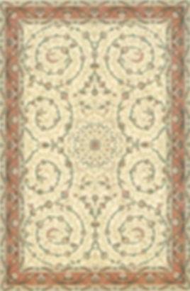 Коллекция ШАТУ - Египет