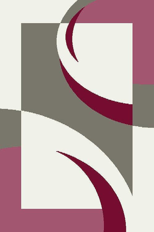 Транс 1339 W