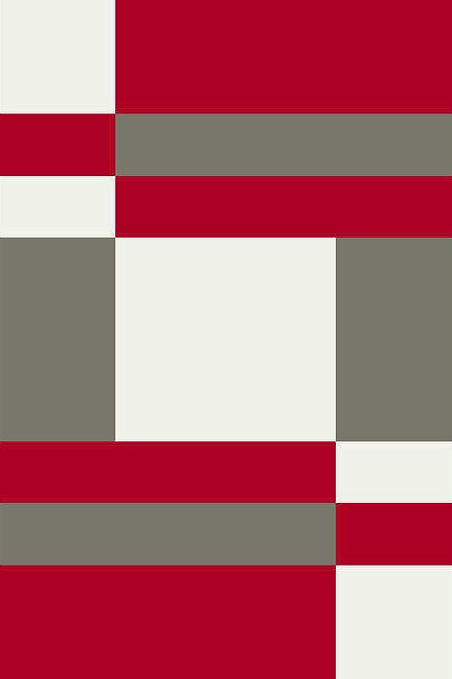 Транс 8021 U