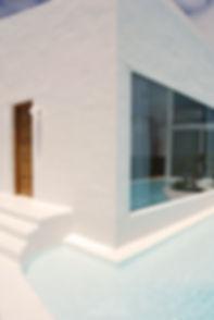 A2_Entrada con piscina3.jpg