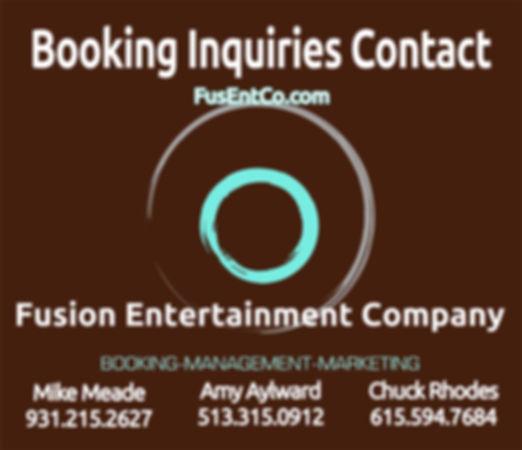booking_Fusion copy.jpg