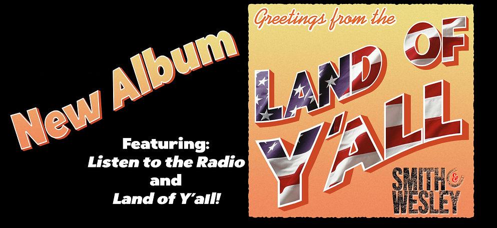 LOY Album Panel.jpg