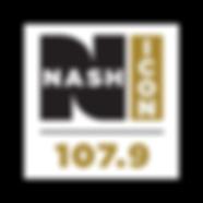 1079 Nash Icon