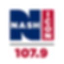 1079 Nash Icon_rwb.png