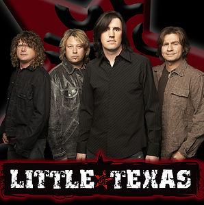 little-texas-w-logo.jpg