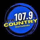 New Country 1079.jpg