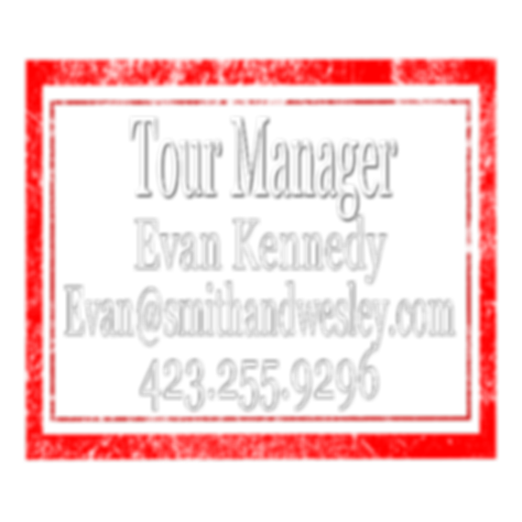 RS_Tour Manager.png