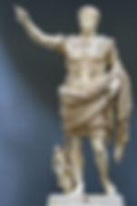 280px-Statue-Augustus.jpg