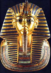 king_tutankhamun_golden_mask.jpg