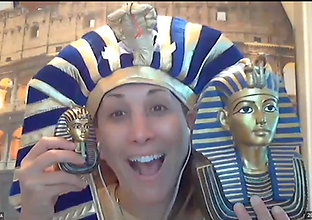 King Tut Zoom.png