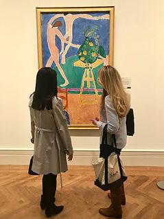 Marisa and Matisse.jpeg