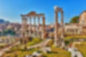 italy-rome-roman-forum-overview.jpg