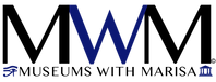 MWM-LogoC.png