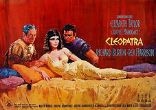 Cleopatra-1963-Theatrical-Poster.jpg