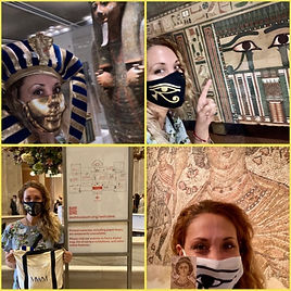 Met Museum Collage 1.JPG