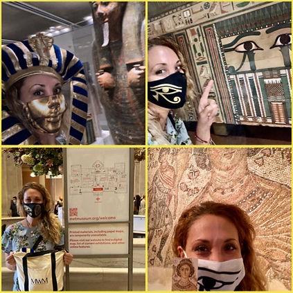 Met Museum Collage 1.JPG