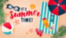 Community-Summertime-Safety-blog-01.png