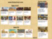 My OS thumbnail classes.png