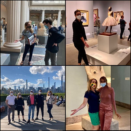 Met Museum Collage 2.JPG