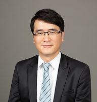 Sohn Myung Shin AE2I4398.jpg
