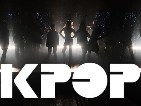 K Pop 스타의 미국 세금 보고