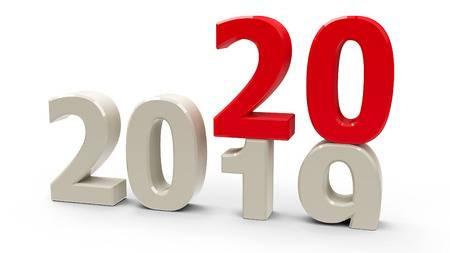 비즈니스 오너가 알아야 하는 2020년 새해의 노동법 및 세법 변경 사항