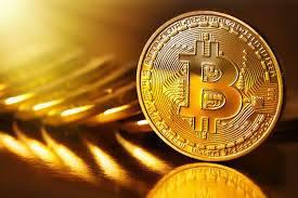 암호화폐(Crypto Currency)와 세금