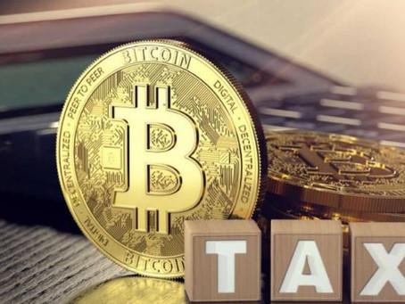 미국세청(IRS)의 암호화폐(Cryptocurrency)에 대한 새로운 규정(Rev. Rul. 2019-24)
