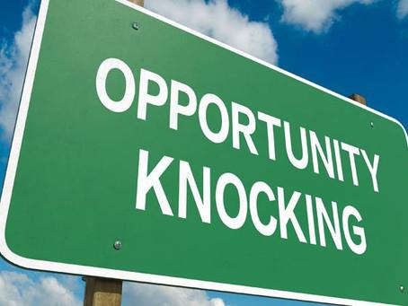 양도소득세(Capital Gain Tax)가 면제되는 절호의 투자 기회 Opportunity Zone