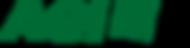 AGI-Logo.png