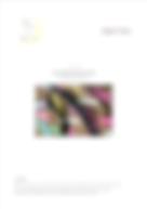 Tutorial_2-Wege-Reißverschluss_Titelblat