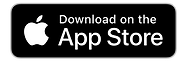 Download-on-the-appstore-button-added-bi