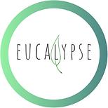 Eucalypse Logo