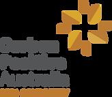 vertical_community_logo (1).png