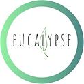 Eucalypse Logo Circle