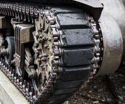 Tank Thread