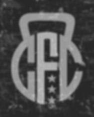 CFC%2520Icon_edited_edited.jpg