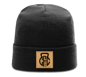 CFC_Beanie_Folded.png