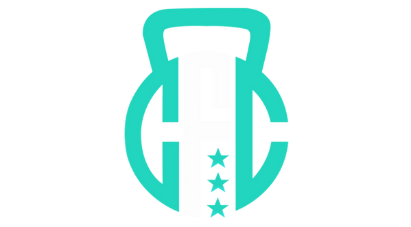 CFC%20logo_edited.png